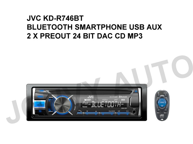 Jvc Kd R746bt Bluetooth Smartphone Usb Aux Cd Mp3 together with Clarion M109 Wiring Diagram also Car Audio Reviews Speakers besides Kenwood Dnx9990hd Wiring Diagram in addition Kenwood Kdc 162u Wire Diagram. on kenwood car stereo product
