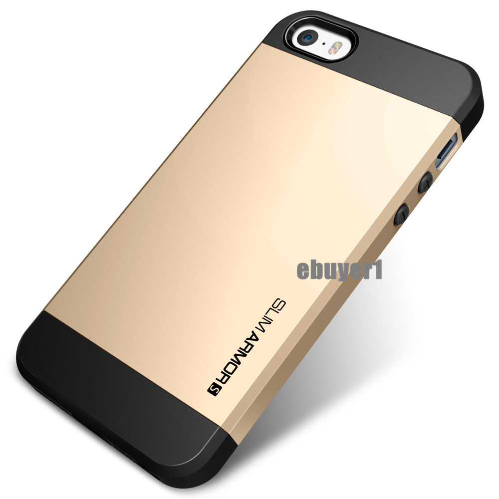 Apple Iphone 5s Cases And Covers Cover For Apple Iphone 5